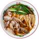 Image: Kasaoka Ramen Noodles