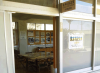 写真:Kitagi Stone Memorial Room