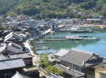 写真:Manabe-shima Hometown Village