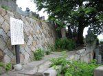 写真:Gorinto Pagodas
