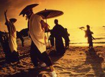 写真:Shiraishi Dance