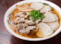 Photo: Maruei Chinese Noodle