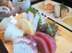 写真:小料理かとう