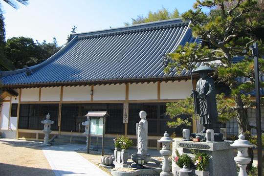 写真:圓福寺