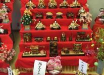 写真:笠岡市観光連盟主催のツアー情報【更新】
